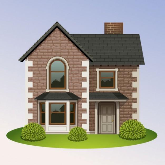 Какой дом выбрать каркасно-щитовой, пеноблочный или кирпичный?!